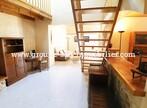 Sale House 6 rooms 156m² Livron-sur-Drôme (26250) - Photo 17