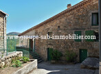 Sale House 8 rooms 170m² Issamoulenc (07190) - Photo 10
