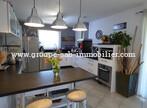 Sale House 6 rooms 147m² Alès (30100) - Photo 7