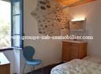 Sale House 10 rooms 180m² Dunieres-Sur-Eyrieux (07360) - Photo 9