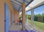 Vente Maison 4 pièces 107m² Saint-Lager-Bressac (07210) - Photo 2