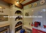 Vente Maison 9 pièces 165m² Pranles (07000) - Photo 20