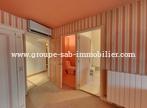 Sale House 529m² Baix (07210) - Photo 25