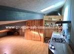 Sale House 9 rooms 198m² Chomérac (07210) - Photo 10