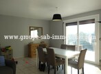 Sale House 9 rooms 170m² Le Cheylard (07160) - Photo 33