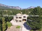Sale House 7 rooms 193m² Saou (26400) - Photo 1