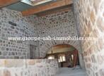 Vente Immeuble 560m² Vernoux-en-Vivarais (07240) - Photo 7
