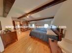 Sale House 8 rooms 204m² Saint-Péray (07130) - Photo 3