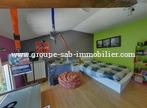 Sale House 6 rooms 166m² Entre Montélimar et Crest - Photo 7