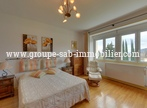 Sale House 6 rooms 200m² Alissas (07210) - Photo 5