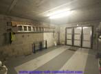 Sale House 7 rooms 174m² Lablachère (07230) - Photo 32