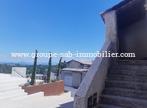 Sale House 5 rooms 116m² Sud Montelimar - Photo 4