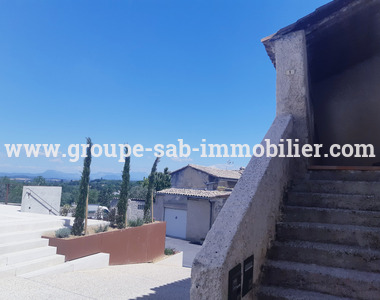 Sale House 5 rooms 116m² Sud Montelimar - photo