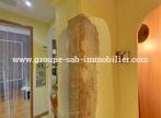 Sale House 5 rooms 130m² Baix (07210) - Photo 5