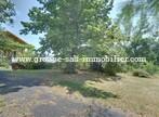 Sale House 9 rooms 280m² TOURNON SUR RHONE - Photo 14