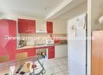 Sale Apartment 3 rooms 73m² Pont-de-l'Isère (26600) - Photo 3