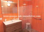 Sale House 4 rooms 90m² Les Vans (07140) - Photo 12