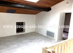 Renting House 3 rooms 58m² Meysse (07400) - Photo 4
