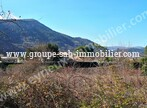 Sale Land 1 770m² Dunieres-Sur-Eyrieux (07360) - Photo 1