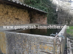 Sale House 6 rooms 150m² Marsanne - Photo 9
