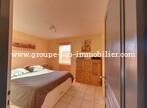 Sale House 6 rooms 130m² Alboussière (07440) - Photo 15