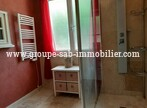 Sale House 5 rooms 100m² Saint-Sauveur-de-Montagut (07190) - Photo 12
