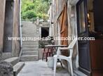 Sale House 410m² Dunieres-Sur-Eyrieux (07360) - Photo 4