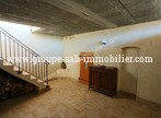 Sale House 102m² Beauchastel (07800) - Photo 19