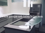 Sale Apartment 3 rooms 83m² Chomérac (07210) - Photo 4