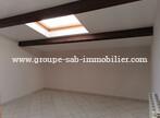Sale House 10 rooms 200m² Saint-Ambroix (30500) - Photo 30