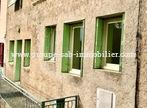Vente Maison 4 pièces 98m² Coux (07000) - Photo 1