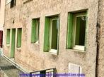 Sale House 4 rooms 98m² Coux (07000) - Photo 4