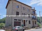 Sale Building 284m² SAINT MARTIN DE VALAMAS - Photo 1