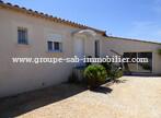 Sale House 6 rooms 147m² Alès (30100) - Photo 19
