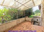 Sale House 3 rooms 105m² Les Assions (07140) - Photo 2