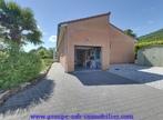 Vente Maison 4 pièces 107m² Saint-Lager-Bressac (07210) - Photo 10