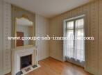 Sale House 9 rooms 162m² Saint-Sauveur-de-Montagut (07190) - Photo 5