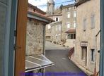 Sale House 8 rooms 188m² Saint Pierreville - Photo 25