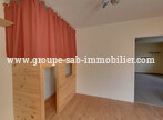Sale House 6 rooms 131m² Chabeuil (26120) - Photo 6