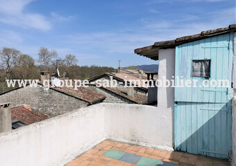 Sale House 5 rooms 135m² Les Vans (07140) - Photo 1