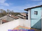 Sale House 5 rooms 135m² Les Vans (07140) - Photo 1