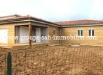 Renting House 6 rooms 120m² Montoison (26800) - Photo 1