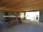 Sale House 7 rooms 150m² Proche Alès - Photo 13
