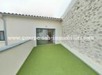 Sale Apartment 4 rooms 70m² Montélimar - Photo 2