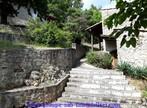 Vente Maison 7 pièces 168m² Pranles (07000) - Photo 6