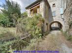 Sale House 3 rooms 105m² Les Assions (07140) - Photo 36