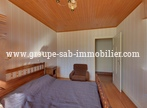 Sale House 8 rooms 205m² Privas (07000) - Photo 5