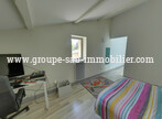 Vente Maison 7 pièces 150m² Cliousclat - Photo 11