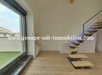 Sale Apartment 4 rooms 70m² Montélimar - Photo 4
