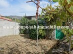 Sale House 2 rooms 39m² 15' ST SAUVEUR DE MONTAGUT - Photo 5